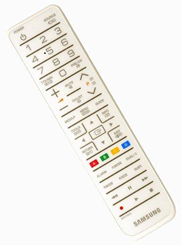 Samsung–Mando a distancia original para Hotel/Hospital TV la serie | de hc673nuevo.