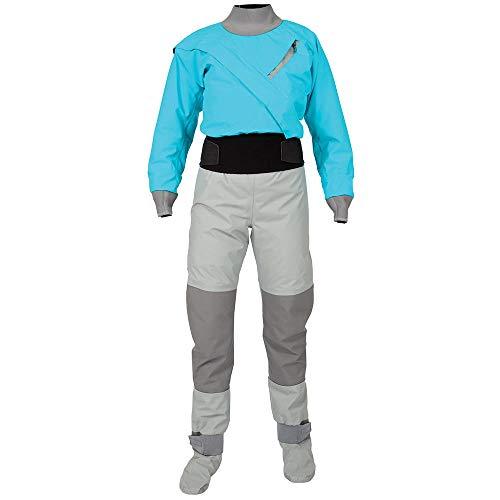 Drysuit Muta Stagna Mute Stagne Da Kayak Muta Stagna Da Kayak Per Donne Fare Surf Dry Suit