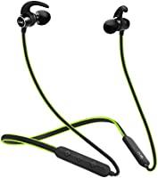 Boat Headphones and Speakers up to 60% off