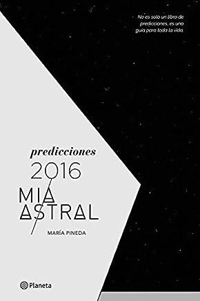Amazon.com: mia astral: Books