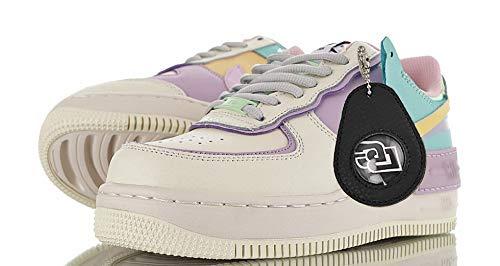 45 Zapatillas Mujers Running Antideslizantes Ligeras Zapatos de Correr Casual para Shoes Deportivas Hombres Sneakers