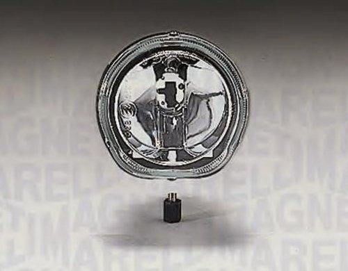 Magneti Marelli LAB540 - NEBELSCHEINWERFER RECHTS/LINKS