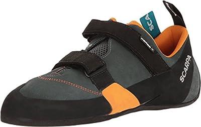 Scarpa Men's Force V Climbing Shoe
