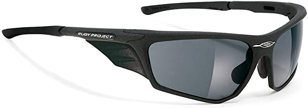 RUDY PROJECT Zyon Running and Cycling Sunglasses