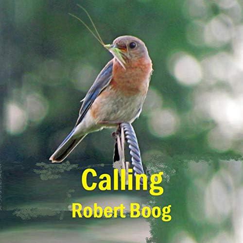 Robert Boog