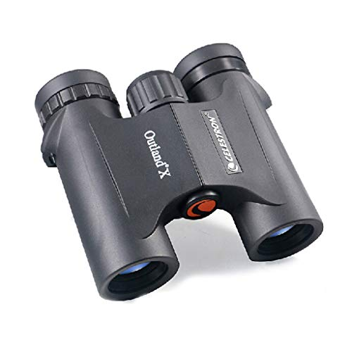 Great Price! Byrhgood Binoculars Ultra-Clear Waterproof Outdoor Telescope Zoom Bird Mirror 12x50 (Si...