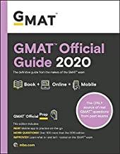 Best gmat grammar questions Reviews