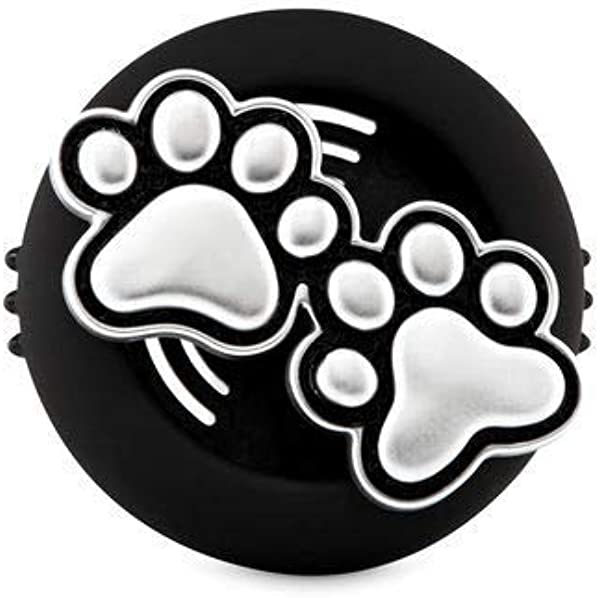 Bath And Body Works Paw Prints Vent Clip Scentportable Holder