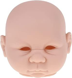 Best baby head sculpture Reviews