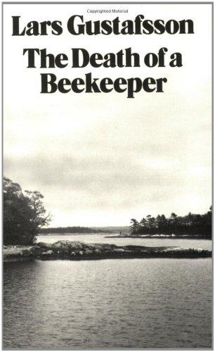 The Death of a Beekeeper: Novel