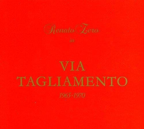 Via Tagliamento 1965/1970