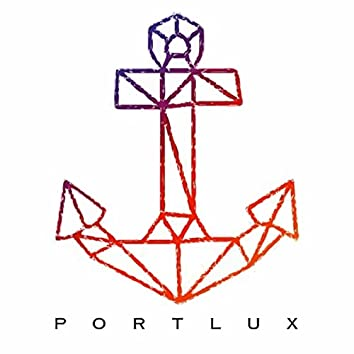 Portlux