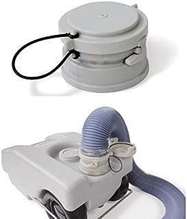Flamme 02438A01 Kit Sanitary Flex Flexible