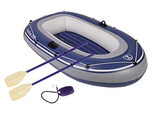 Talamex Funline 200 Schlauchboot, Badeboot