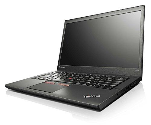 Lenovo ThinkPad T450s/i5-5200U/4GB 180GB SSD/Win 7 Pro 64 preload/ Win 10 Pro64 /14' (35,56cm)