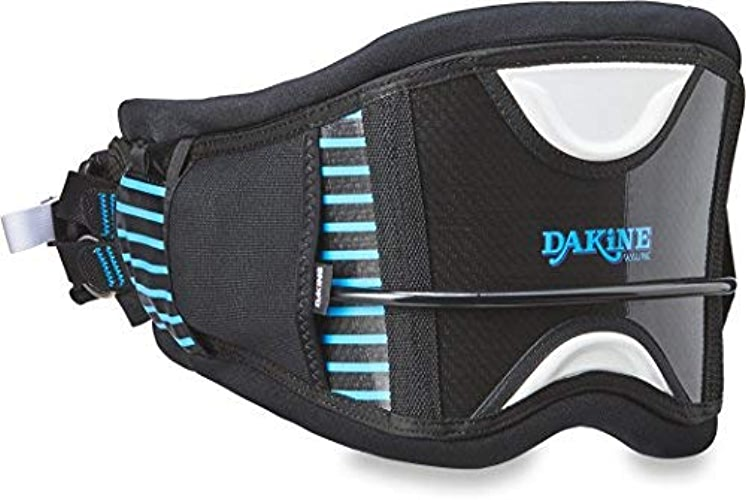 DAKINE 2018 Wahine femmes Kite Harness Crown bleu 10001847