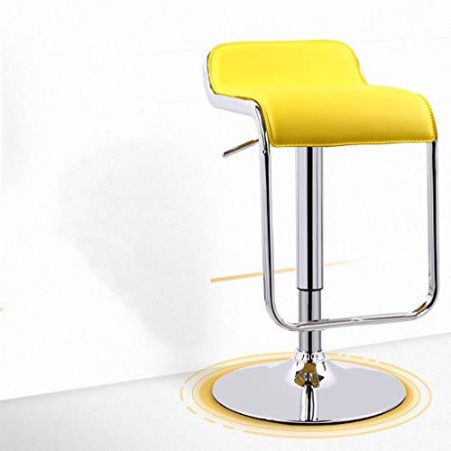PLL stoel modern minimalistisch lift stoel hoge stoel bartafel en stoel hoge stoel front barkruk barkruk