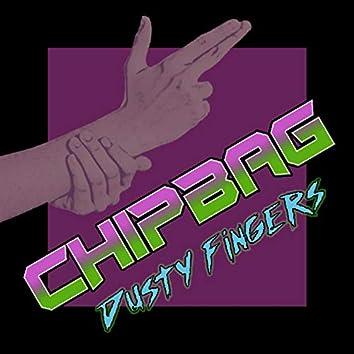 Dusty Fingers
