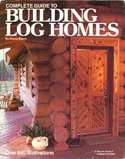 Best kt log homes Reviews