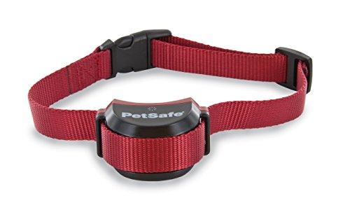 PetSafe Halsband für Hunde mit unsichtbarer Zaunfunktion