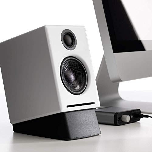 Audioengine DS1 Soportes de Altavoz de Escritorio | Soportes de ...