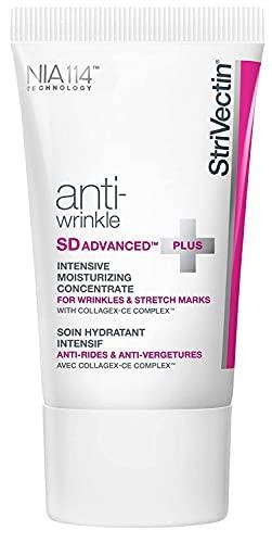 STRIVECTIN SD Advanced Plus Soin Hydratant Intensif Antirides/Anti-Vergetures 60 ml