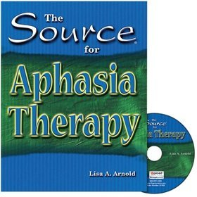Best Source for Aphasia
