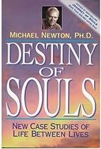 [ Cabal: An Aurelio Zen Mystery[ CABAL: AN AURELIO ZEN MYSTERY ] By Dibdin, Michael ( Author )Sep-12-2000 Paperback By Dib...