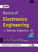 Basics of Electronics Engineering for Diploma Engineer