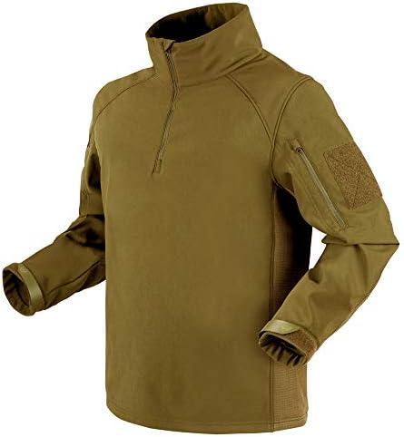 Top 10 Best condor jacket tactical