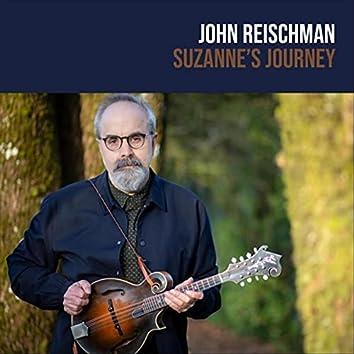 Suzanne's Journey (feat. Alex Hargreaves, Molly Tuttle, Max Schwartz & Allison De Groot)
