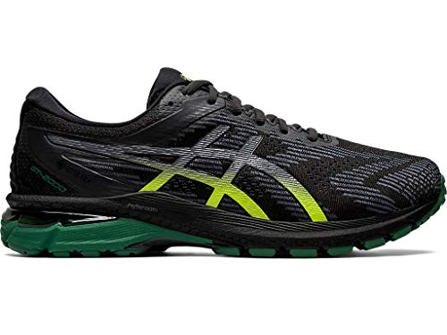 ASICS Men's GT-2000 8 G-TX Running Shoes