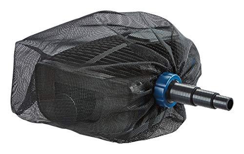 Oase Pumpenschutzbeutel, schwarz
