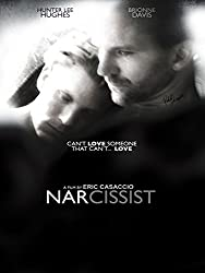 Movies About Narcissism & Narcissistic Personality Disorder
