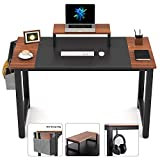 YAKEY Computer Desk for Home Office...