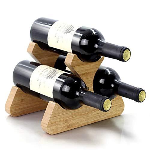 vinoteca 3 botellas fabricante HYLL