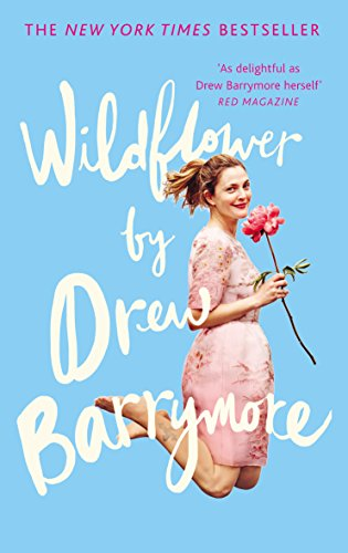 Wildflower (English Edition)