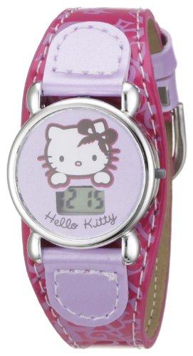Hello Kitty 25137- Orologio da bambina