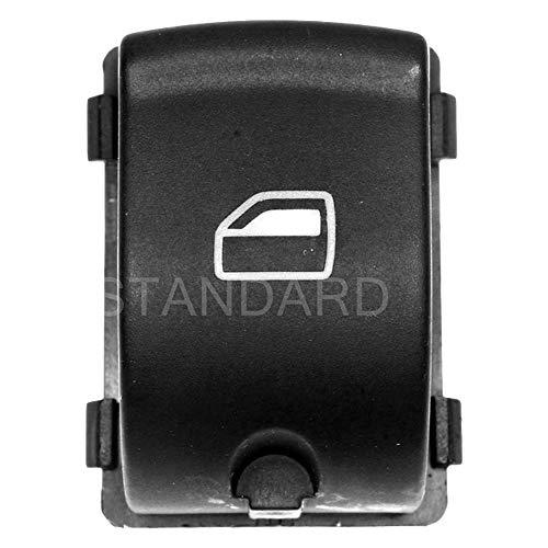 Standard Motor Products DWS-470 interruptor de ventana de potencia