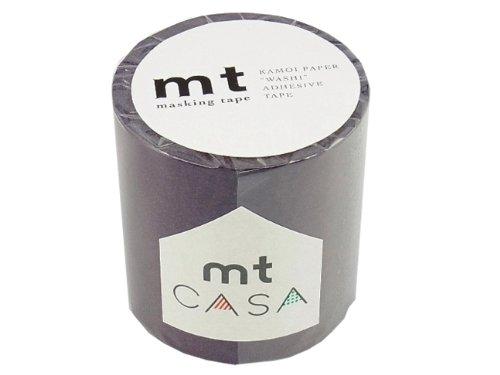 カモ井加工紙 マスキングテープ 50MM幅×10M巻 MTCA5018 葡萄