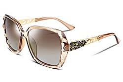 bedazzled sunglasses for moms