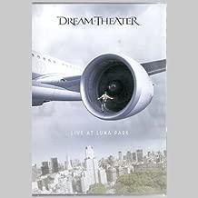 Dream Theater - En Vivo En El Luna Park (2dvd)