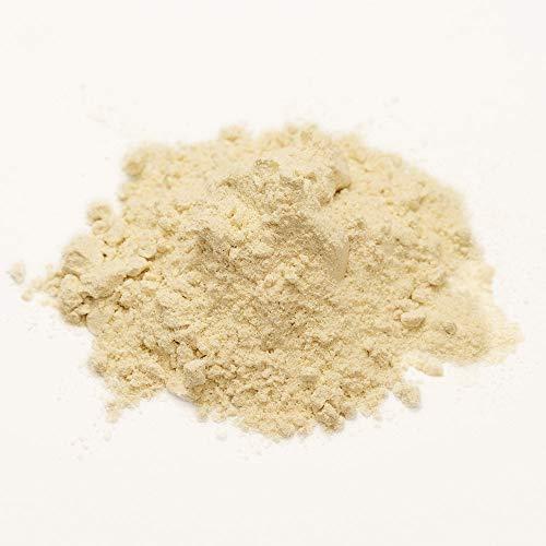 アタ アメリカ産 1kg 全粒粉