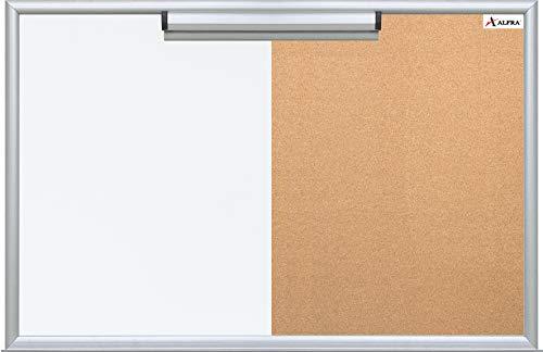 Pizarra 90x60 marca White Star