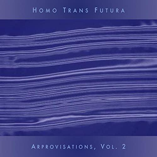 Homo Trans Futura