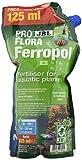 JBL, Ferropol, Fertilizzante per Piante acquatiche, per acquari d'Acqua...