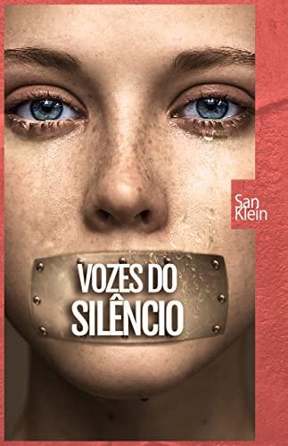 Vozes do Silêncio