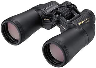 Nikon 7218 Action 10x50 Binocular (Discontinued by Manufacturer)