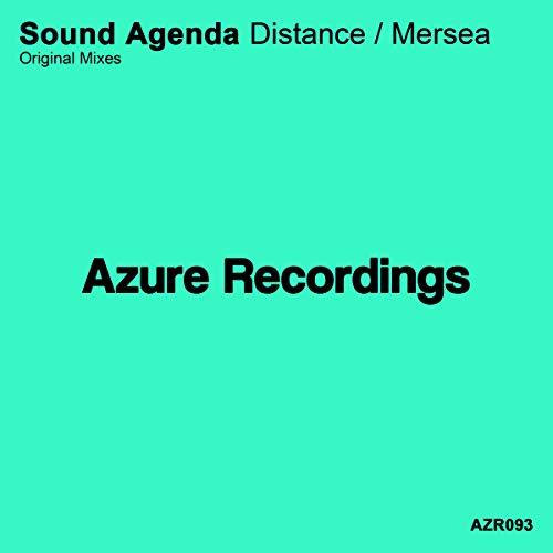 Mersea (Original Mix)