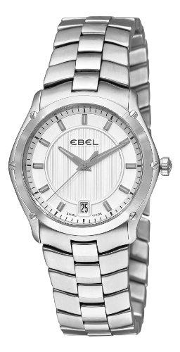 EBEL 9954Q31/163450